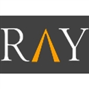 RAY INTERNATIONAL REAL ESTATE PTE. LTD.