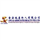 ANG & ASSOCIATES REALTY PTE LTD