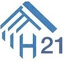 HOMENET 21 PROPERTY