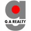 G.A REALTY PTE LTD