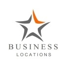 BUSINESS LOCATIONS PRIVATE LIMITED