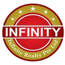 INFINITY REALTY PTE LTD