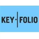 KEY FOLIO PTE LTD