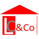 LESLIECHAN & CO PTE LTD