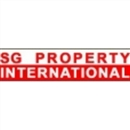 SG PROPERTY INTERNATIONAL