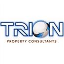 TRION PROPERTY CONSULTANTS PTE LTD