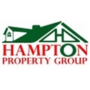 HAMPTON PROPERTY GROUP PTE LTD