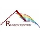 RAINBOW PROPERTY CONSULTANTS