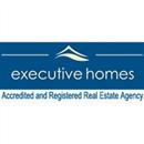 EXECUTIVE HOMES (PTE.) LTD.