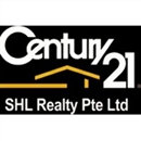SHL REALTY PTE LTD