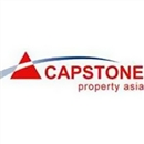 CAPSTONE PROPERTY ASIA MANAGEMENT PTE. LTD.