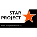 STAR PROJECT PTE. LTD.