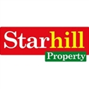 STARHILL PROPERTY PTE LTD