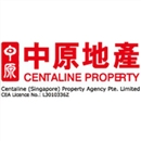 CENTALINE (SINGAPORE) PROPERTY AGENCY PTE. LIMITED