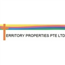 TERRITORY PROPERTIES PTE LTD