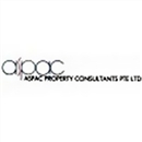 ASPAC PROPERTY CONSULTANTS PTE LTD