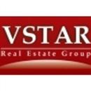 VSTAR REAL ESTATE GROUP PTE. LTD.