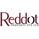 REDDOT PROPERTY PTE. LTD.