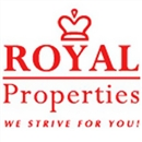 ROYAL PROPERTIES GROUP LLP