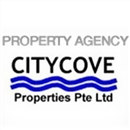 CITYCOVE PROPERTIES PTE LTD