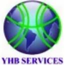 YHB SERVICES PTE. LTD.