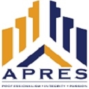 Asiapac Real Estate Services Pte Ltd