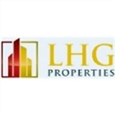 LHG PROPERTIES PTE LTD.