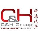 C&H PROPERTIES PTE LTD
