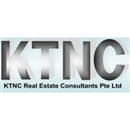 KTNC REAL ESTATE CONSULTANTS PTE. LTD.