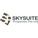 SKYSUITE PROPERTIES PTE. LTD.