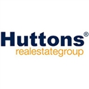 HUTTONS INTERNATIONAL PTE LTD