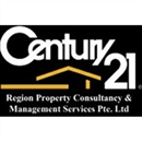 REGION PROPERTY CONSULTANCY & MANAGEMENT SERVICES PTE LTD