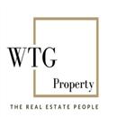 WTG PROPERTY PTE LTD
