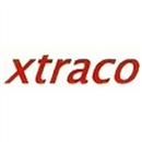 X-TRACO PROPERTY MANAGEMENT SERVICES