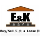 E&K REALTY PTE. LTD.