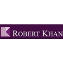 ROBERT KHAN & CO PTE LTD