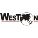 WESTON GLOBAL REALTY PTE. LTD.