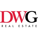 DENNIS WEE REALTY PTE LTD