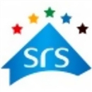 SINGAPORE REALTY SOLUTIONS PTE LTD