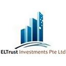 ELTRUST INVESTMENTS PTE. LTD.