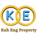 KAH ENG PROPERTY