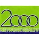 2000 NETWORK REALTY PTE LTD