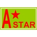 A STAR REAL ESTATE PTE LTD