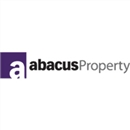 ABACUS PROPERTY CONSULTANTS PTE. LTD.
