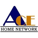 ACE HOME NETWORK LLP
