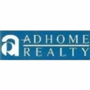 ADHOME REALTY