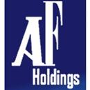AF HOLDINGS PTE. LTD.