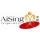 AISING INVESTMENTS PTE LTD