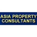 ASIA PROPERTIES CONSULTANT