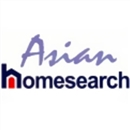 ASIAN HOMESEARCH PTE. LTD.